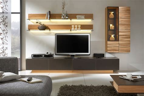 wall to wall cabinets bedroom home design room wall units cabinet diy open white built
