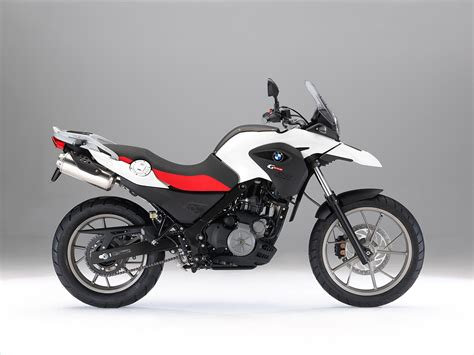bmw f650gs review g650gs review visordown