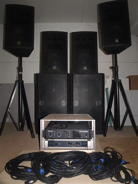 Mixer Yamaha Mg 24 yamaha mg24 14fx image 434699 audiofanzine
