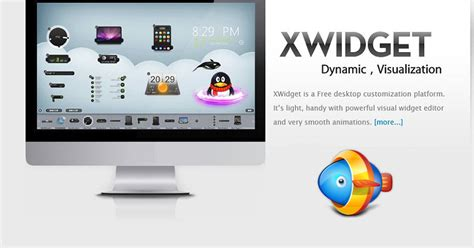 tutorial xwidget android thelordtutoriales xwidget 1 9 3 1022 a 241 ade los mejores