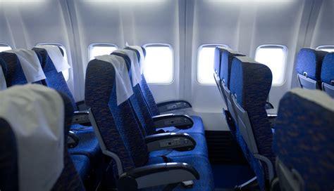 preferred seat reserve a preferred seat frequent flyer club el al