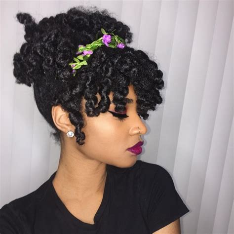 natural neck length hairstyles for african american women 25 best ideas about 4b natural hairstyles on pinterest