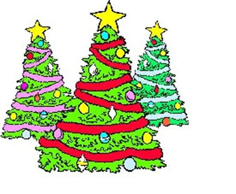 christmas trees tradition and meaning at holiday insights