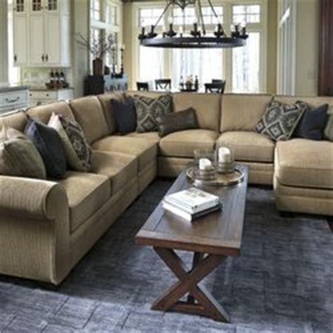 Furniture Salina Ks by Homestore 10 Foto茵raf Mobilya Ma茵azalar莖 2534