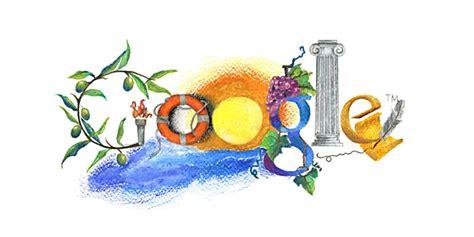 doodle 4 kenya vote doodle 4