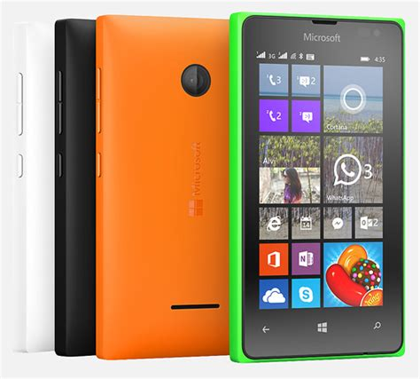 Microsoft Rm 1069 mobile review microsoft lumia 435 ds