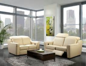Home Furniture By Design Chandan S Interior S