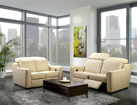 home seating furniture design of 32 842 inclinable sofa by