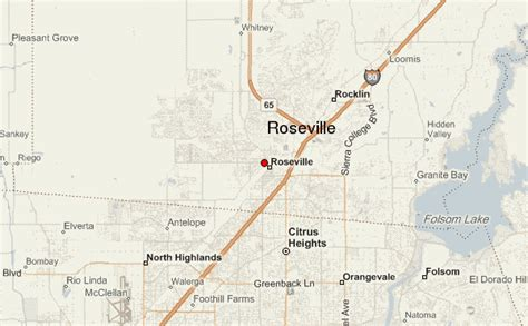 top 28 roseville ca weather 10 day still ac weather in