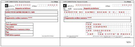 bonifico da a posta quanti giorni come compilare un bollettino postale 7 passi
