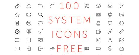 Best Resume Font Style by Top 50 Free Icon Sets From 2015