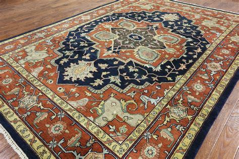 laminate floor rugs best area rugs for laminate floors smileydot us