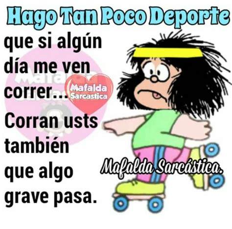 imagenes para una amiga gordita mafalda mafalda pinterest mafalda chistes y frases