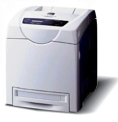 Toner Printer Fuji Xerox best fuji xerox docuprint c2100 printer prices in