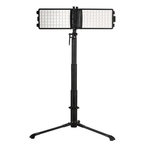 Mobile Led Light mobile led lighting solution apparatus