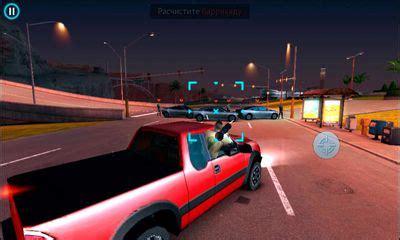 vegas gangsteri 3.7.1a apk İndir – para hileli | oyun
