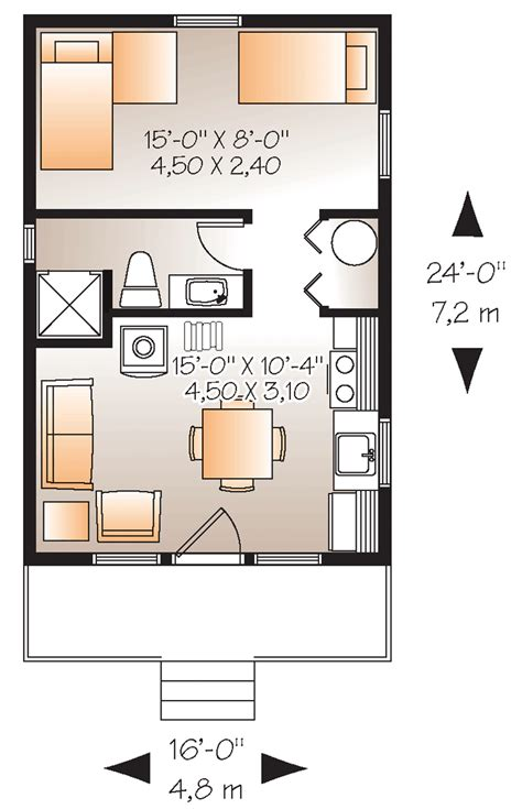 house plan 92395 at familyhomeplans com familyhomeplans com plan number 76164 order code 00web