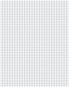 paper knitting graph paper help please