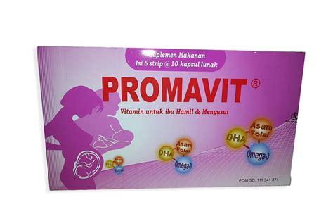 Obat Osfit Dha jual prenagen lactamom vanila 400 gr prosehat