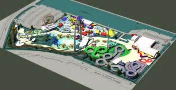 Fun Spot Orlando Map by Pics Photos Fun Spot America Orlando Amusement Park