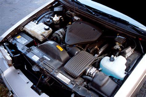 95 buick roadmaster lt1 350 1991 96 buick roadmaster consumer guide auto