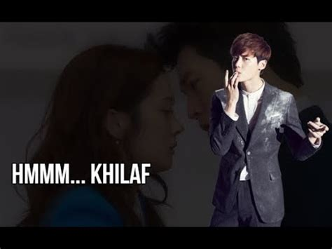 film komedi romantis korea youtube 6 drama korea cinta satu malam terbaik youtube