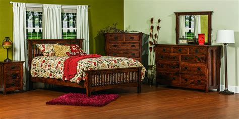 cheap bedroom sets nyc cheap bedroom furniture stick mission bedroom furniture