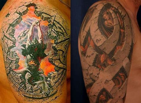 tattoo singapore design 40 painful and pain free tattoo designs 10steps sg