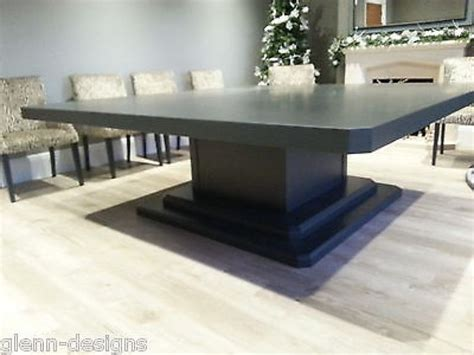 square dining room table for 12 astonishing square dining room table for 12 pictures