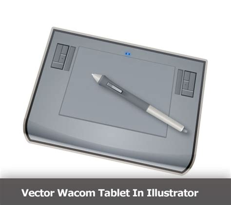 tutorial wacom roundup 33 illustrator and photoshop tutorials for sep month