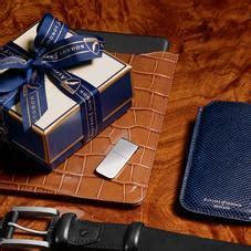 Luxury Tech Gifts by Luxury Gift Ideas By Aspinal Of London