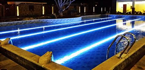 swimming pool lights underwater best sell led underwater light color changeable for