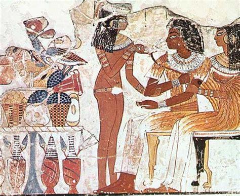 banchetto etrusco arte e ufo parte 6