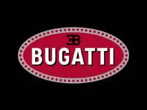 Bugatti Logo Images Bugatti Logo Luxury Volume 3 Yachts And Cars