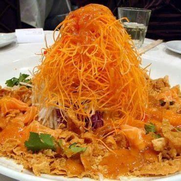 Minyak Wijen Chee Seng dalamjudul