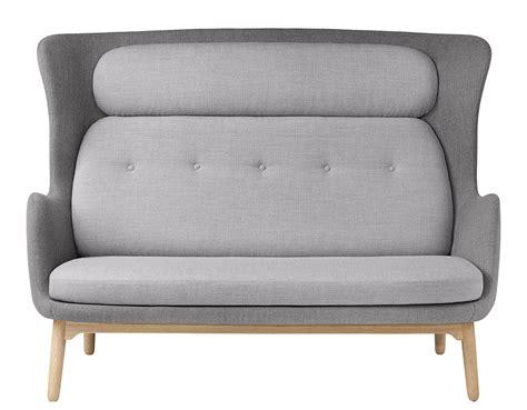 sofa base ro sofa with wood base hivemodern com