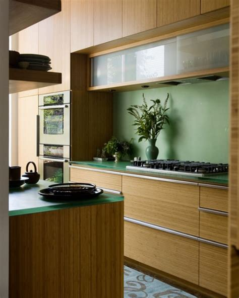 kitchen glass cabinet 28 kitchen cabinet ideas with glass doors for a sparkling