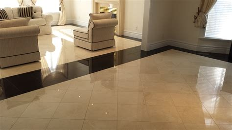 home and floor decor marble floor design pictures living room modern living