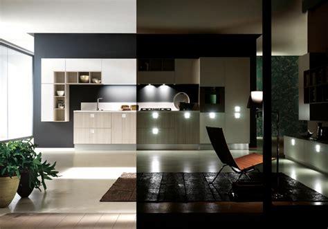 idee illuminazione cucina idee luminose livingcorriere