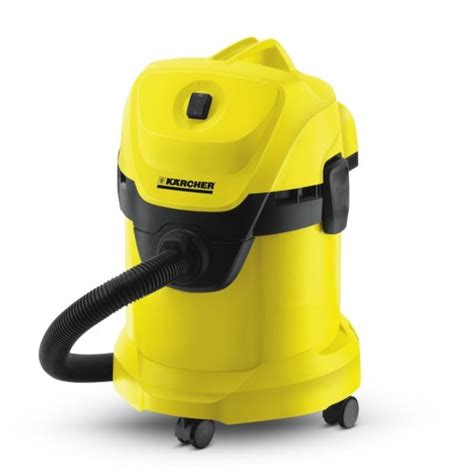 Karcher Wd 2 200 Vacuum Cleaner By karcher and vacuum cleaner wd 3 200 price in