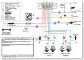 g6 radio wiring harness diagram g6 free engine image for user manual