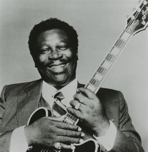 B B King b b king rock roll of fame