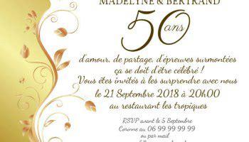 Mod Le Lettre D Invitation Journ E Portes Ouvertes carte invitation gratuite a imprimer adulte carte
