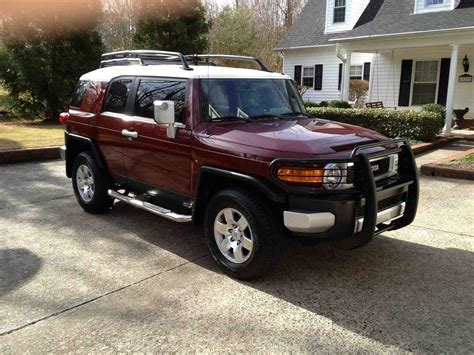 free download parts manuals 2011 toyota fj cruiser instrument cluster toyota fj cruiser workshop service repair manual 2007 2012 3962 pages 385mb searchable