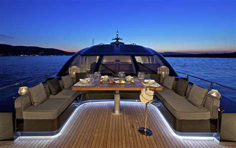 rent a boat for a night planning a summer boat party just got surprisingly easy