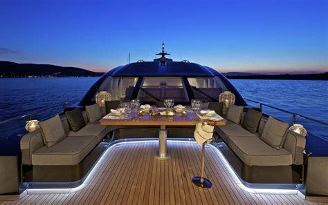 party boat paris luxury yacht party www pixshark images galleries