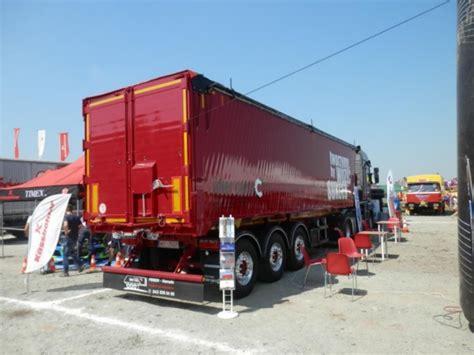 mater truck inter cars grupa siedlce części samochodowe