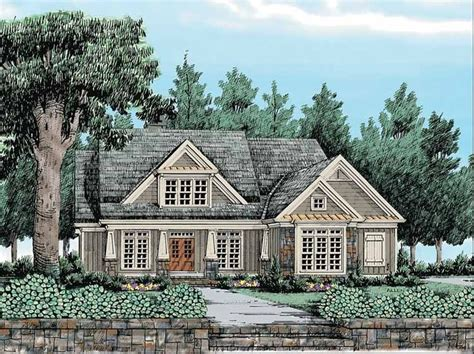eplans craftsman eplans craftsman house plan great room design 2619
