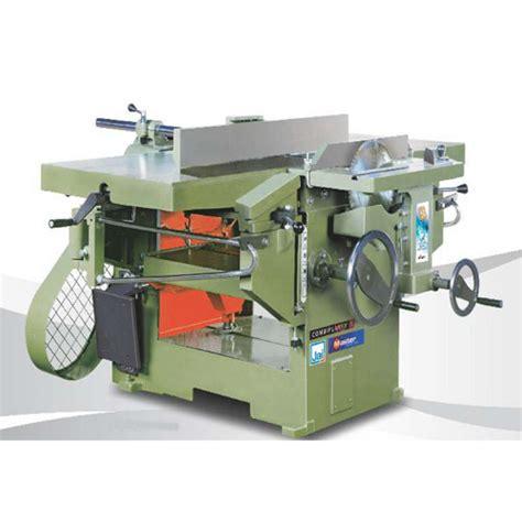 planer machine combined wood planer manufacturer