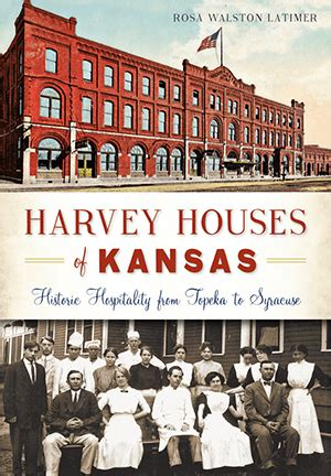 harvey house books 2016 notable books kansas state library ks official
